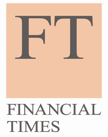 Financial Times: Meditate to sharpen assertive edge